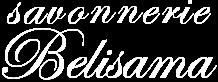 Belisama